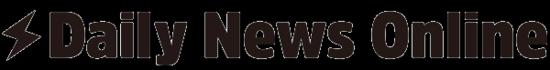 254_dailynewsonline.png